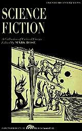 science fiction critical essays Literature fiction science film critical television essays and on film essays british television on and critical fiction literature science rated 5 / 5 based.