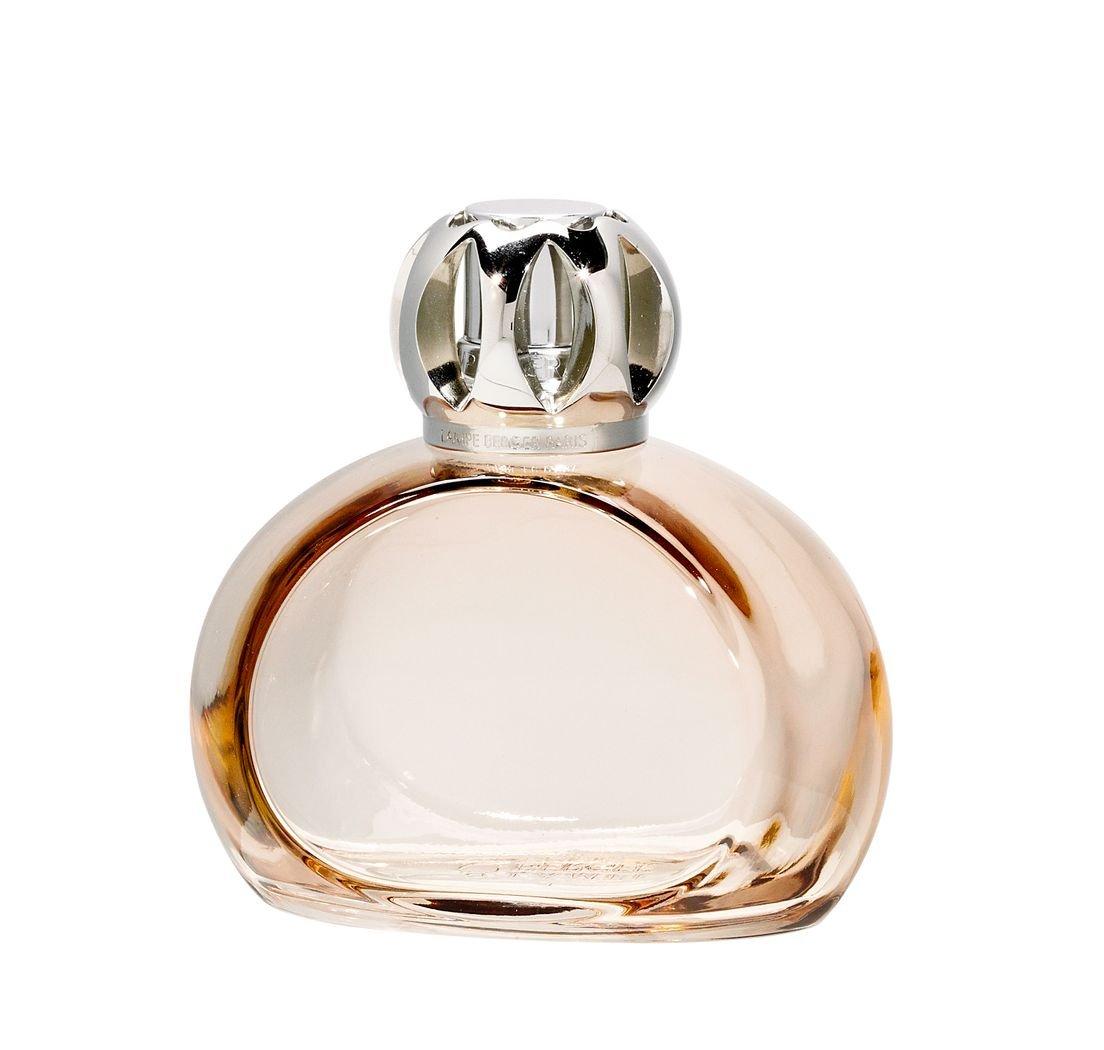 LAMPE BERGER Maison Berger Serenity Amber Fragrance Lamp 4646