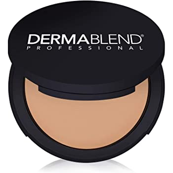 Dermablend Intense Powder High Coverage Foundation