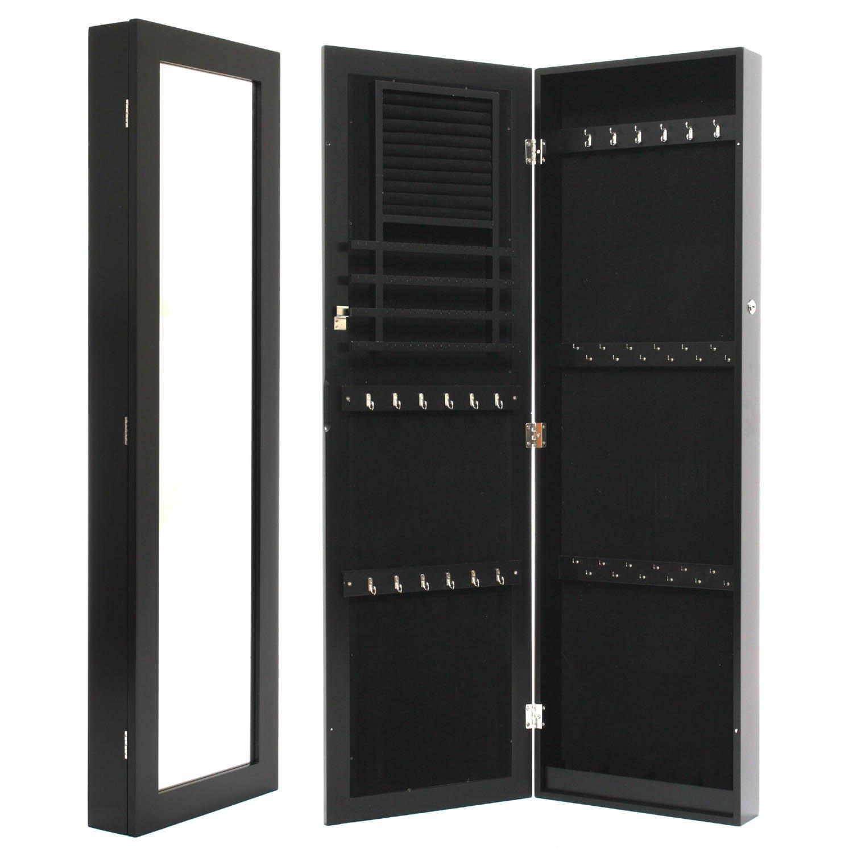 bedroom armoires