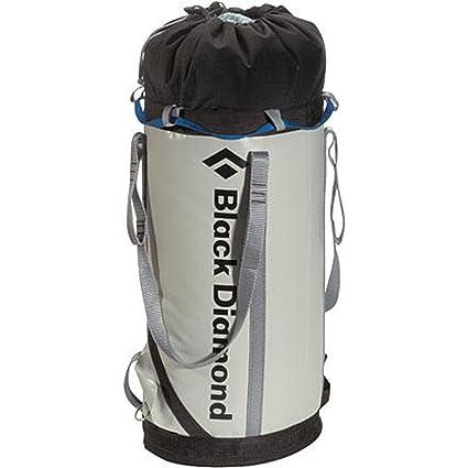 9088455b144b Amazon.com   Black Diamond Stubby climbing backpack grey   Climbing ...
