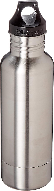 Acero inoxidable Botella aislante Coolers – 2 unidades – Mantenga cerveza o bebidas hielo frío ya – se adapta a la mayoría de 12 oz botellas – soporte con líquido hermético con abridor: Amazon.es: Hogar