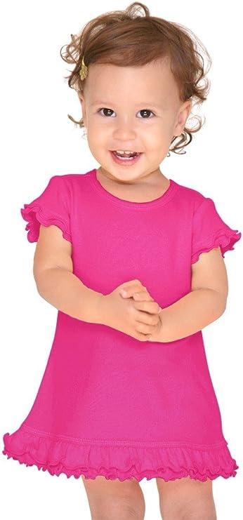 Same I1P0518 Kavio Infants A-Line Dress
