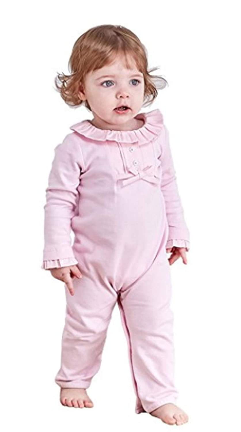 Anna King Baby Kids Romper Fashion Cotton Baby Jumpsuit Long Sleeve Baby Girls Boys Christmas Outfits Unisex Romper Sets