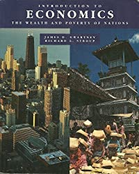 Introduction to Economics: The Wealth and Poverty of Nations