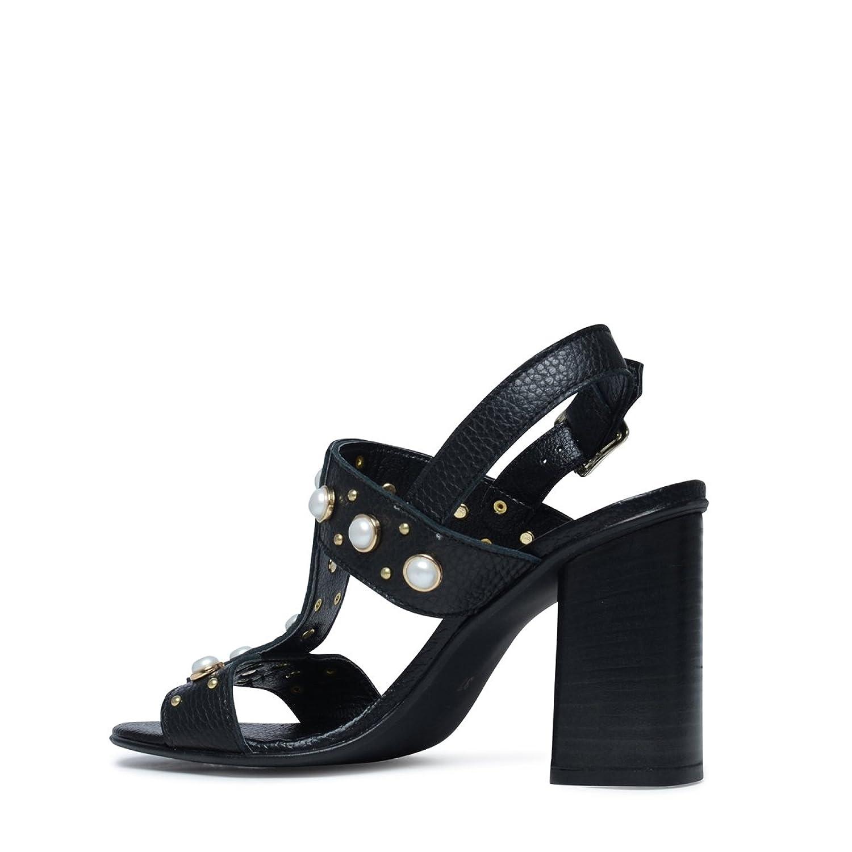 ca1d4ea29cc4a4 Sacha Damen Sandaletten  Amazon.de  Schuhe   Handtaschen