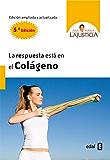RESPUESTA ESTÁ EN EL COLÁGENO, LA (Plus Vitae)