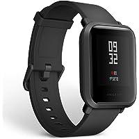 Amazfit Bip Smart Watch, Glonass GPS Monitor