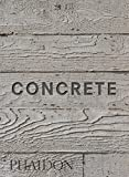 img - for Concrete (Mini Format) book / textbook / text book