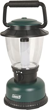 Coleman CPX 6 Rugged LED Lantern