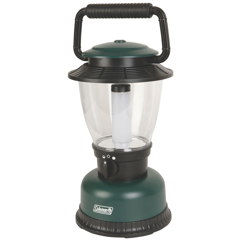 Amazon.com : Coleman CPX 6 Rugged LED Lantern, X Large : Sports U0026 Outdoors