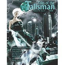 Tales of the Talisman 6-3