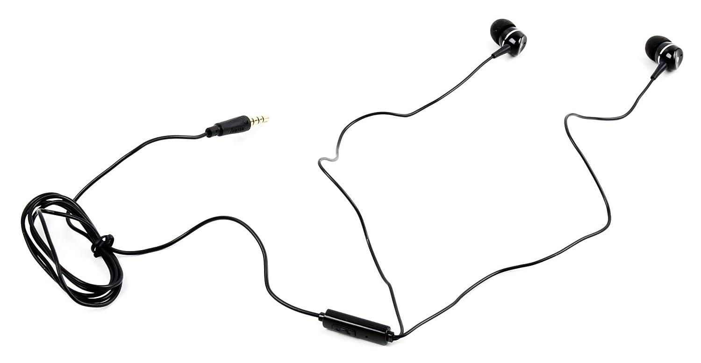 DURAGADGET In-Ear Kopfhörer Razer Wolverine RGB-Controller