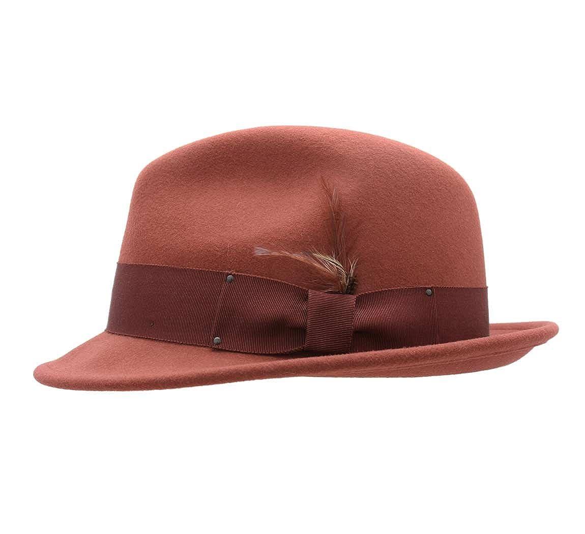 Bailey of Hollywood Tino Wool Felt Trilby Hat