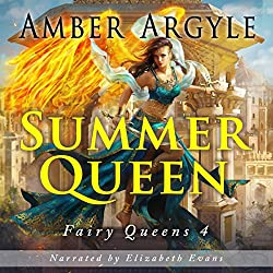 Summer Queen
