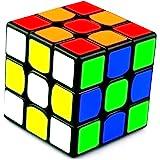 D Eternal High Speed Cube 3x3x3