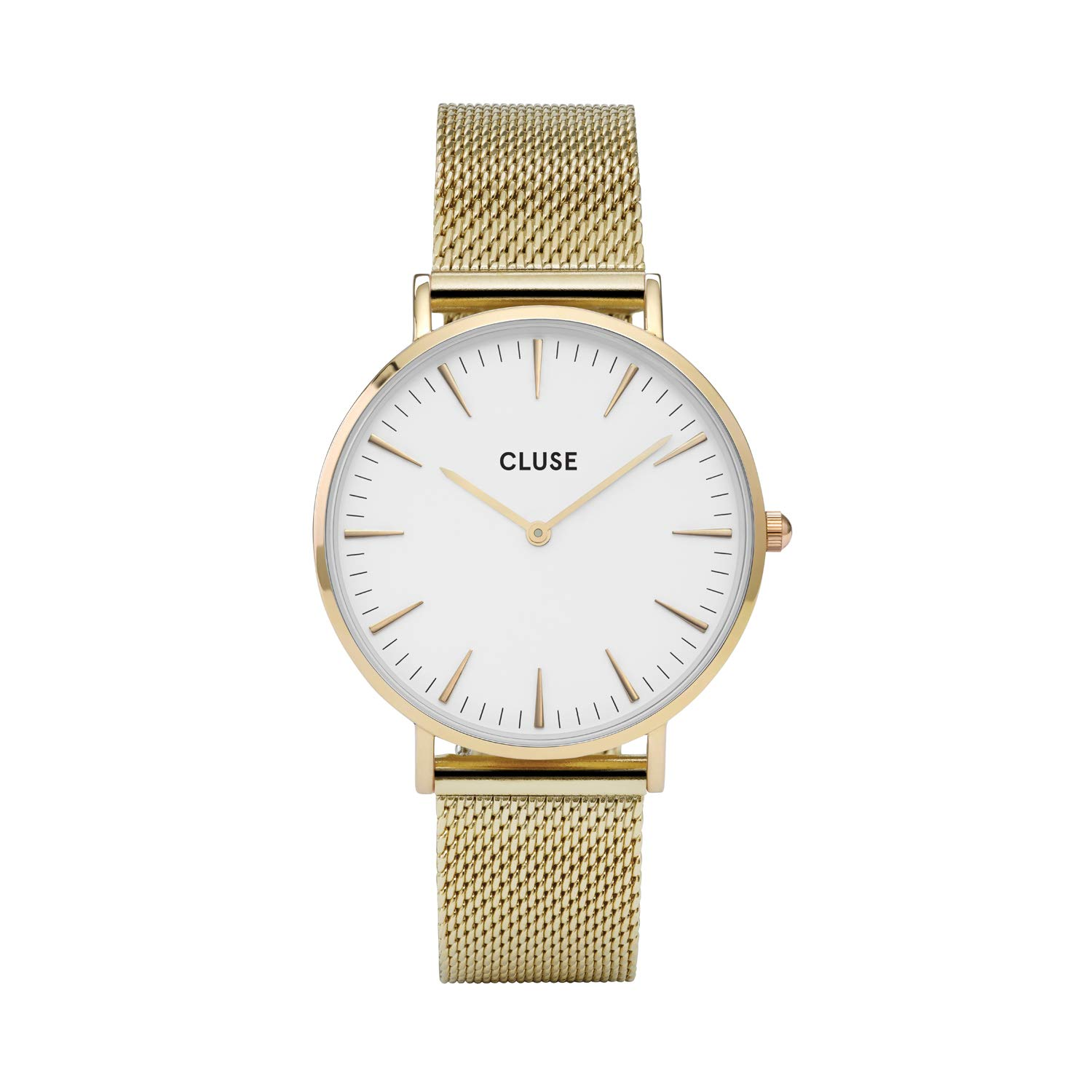ladies watches cluse