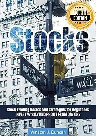 Explosive stock trading strategies ebook