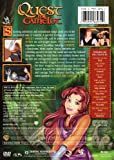 Buy Quest For Camelot