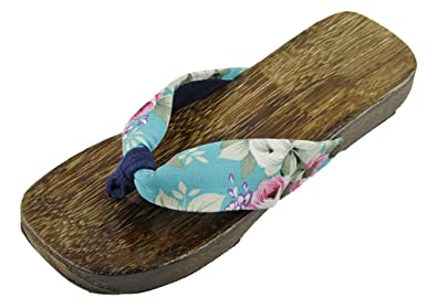 f0a38774c47 Ladies Women s Summer Beach Slippers Home House Toe Sandals Flip Flops Flat  Thong Sandals Shoes Beach