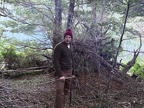 Amazon com: Watch Alone Season 3 | Prime Video