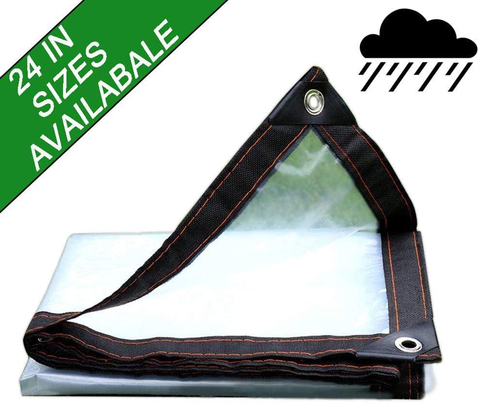 Wetterschutz für Gartenmöbel Abdeckhaube Plane 3,2 m x 1,3 x 0,8 Abdeckplane