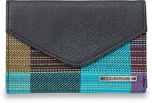 Dakine Women's Lexi Wallet, Libby, One