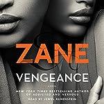 Vengeance | Zane