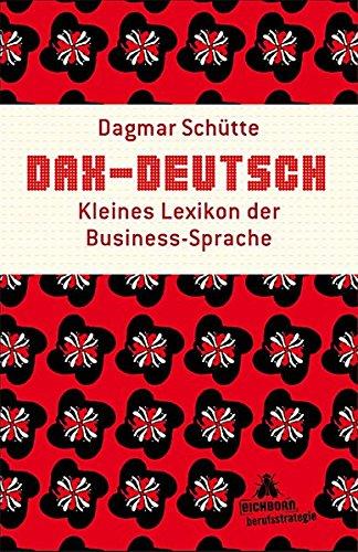 dax-deutsch-kleines-lexikon-der-business-sprache