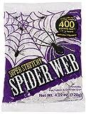 Kangaroo's Super Stretchy Spider Web - 120g