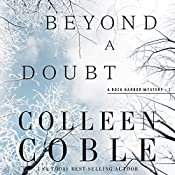 Beyond a Doubt: Rock Harbor Series, Book 2 | Colleen Coble
