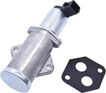Walker Products 215-1054 Fuel Injection Idle Air Control Valve