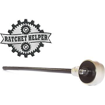 top best The Rachet Helper