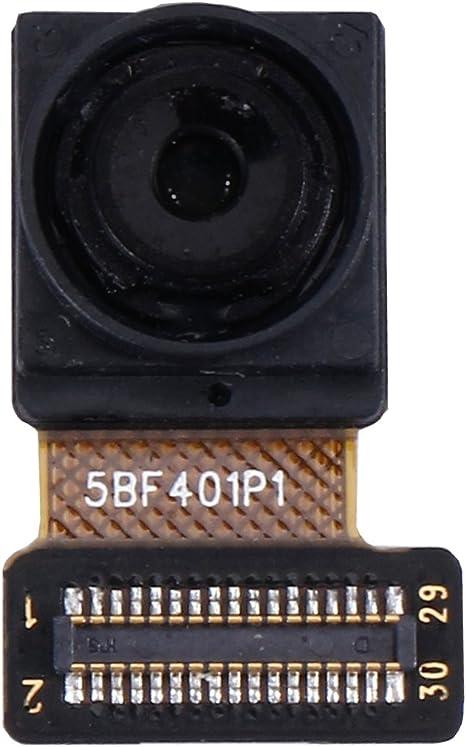 Phone For Xiaomi MI 5 Frontal Frente a la cámara Módulo: Amazon.es ...