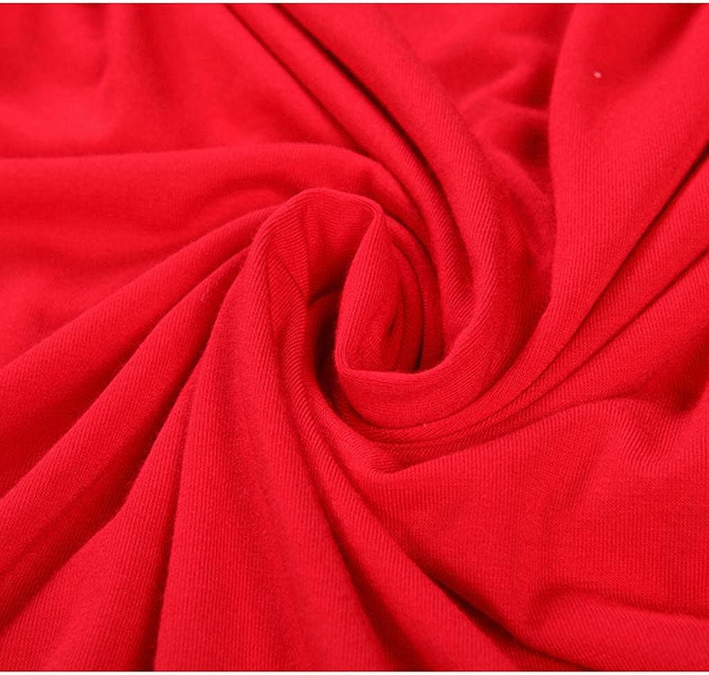 Liang Rou Womens Scoop Neck Long Sleeve Ultrathin Modal Thermal Underwear Shirt//Top