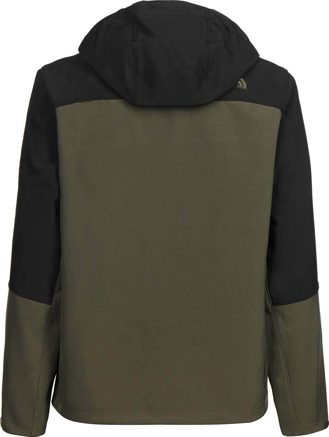 168a21375 The North Face Apex Men's Outdoor Jacket