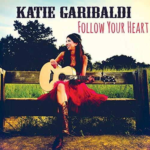 wedding day song by katie garibaldi on amazon music amazon com
