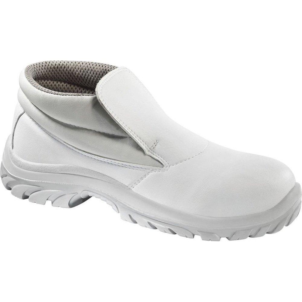 Lemaitre Schuhe Küche Hohe Baltix Baltix Baltix S2 Mehrfarbig be4869