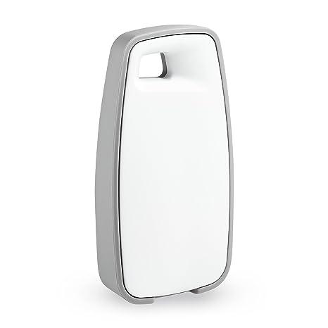 Amazon com: Samsung SmartThings Arrival Sensor: Home Improvement