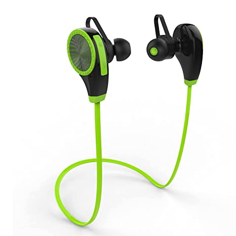Auricolare Bluetooth Wireless 450b7999be31