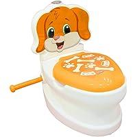Pilsan Dog Eğitici Tuvalet Lazımlık Educational Potty