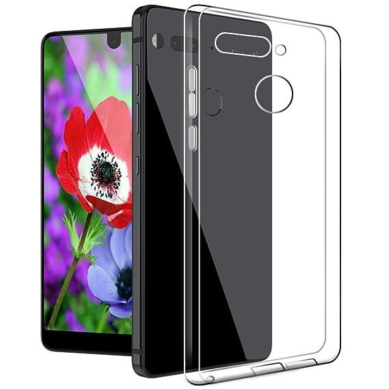 Amazon.com  Essential PH-1 Case 9b5e1a85a646
