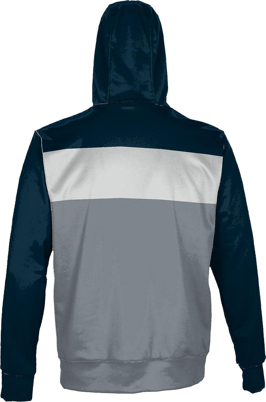 ProSphere Utah State University Boys Pullover Hoodie Prime