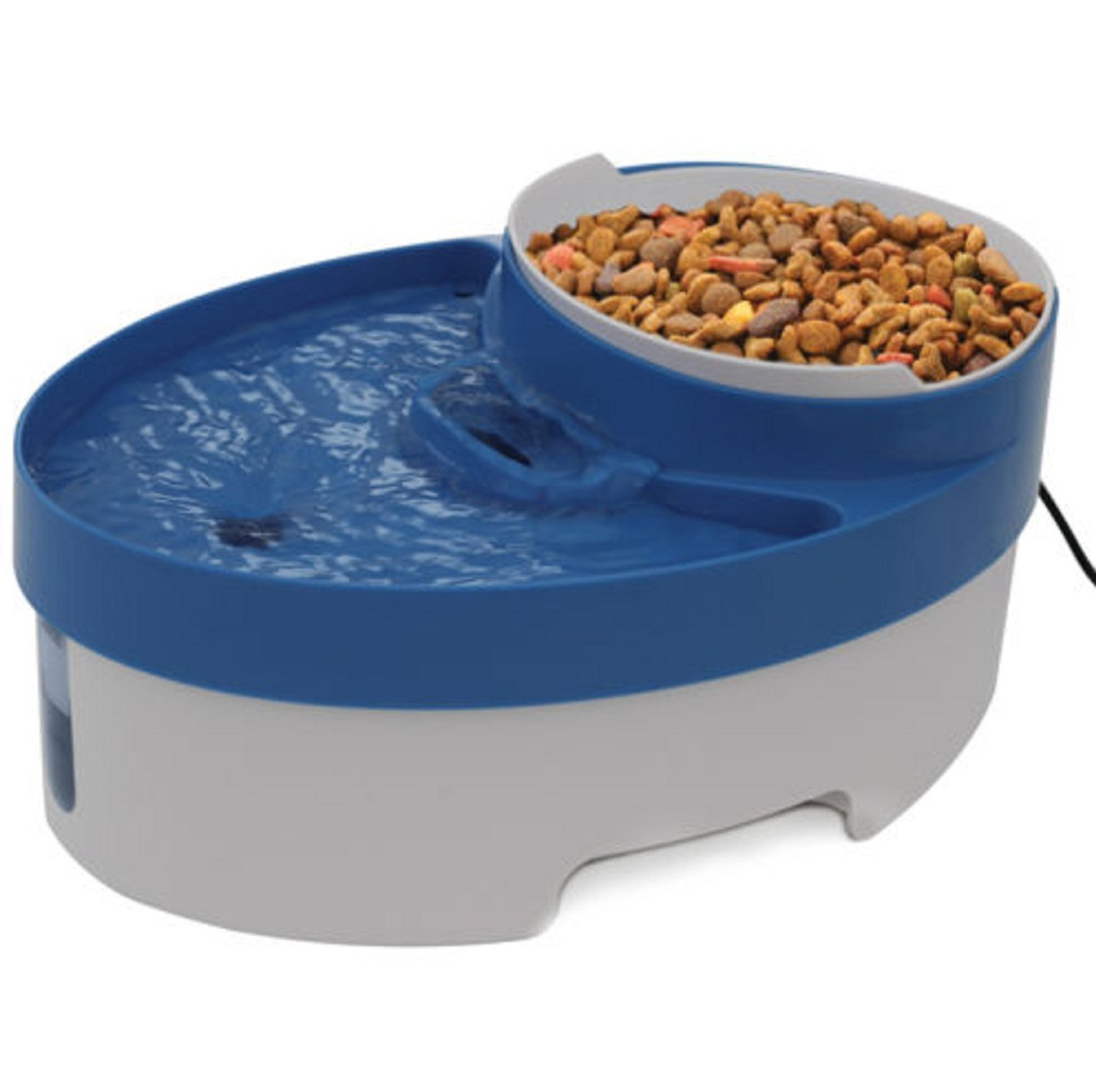 Unusual Cat Food Bowls