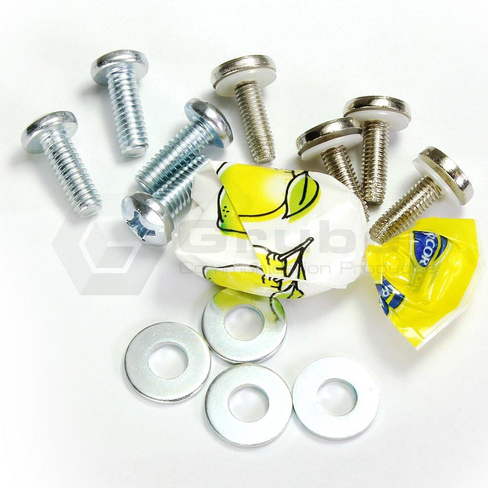 Rackmount 2U Aluminum CANTILEVER SHELF for EIA 19'' 2 Post or 4 Post rack cabinet 34-105010