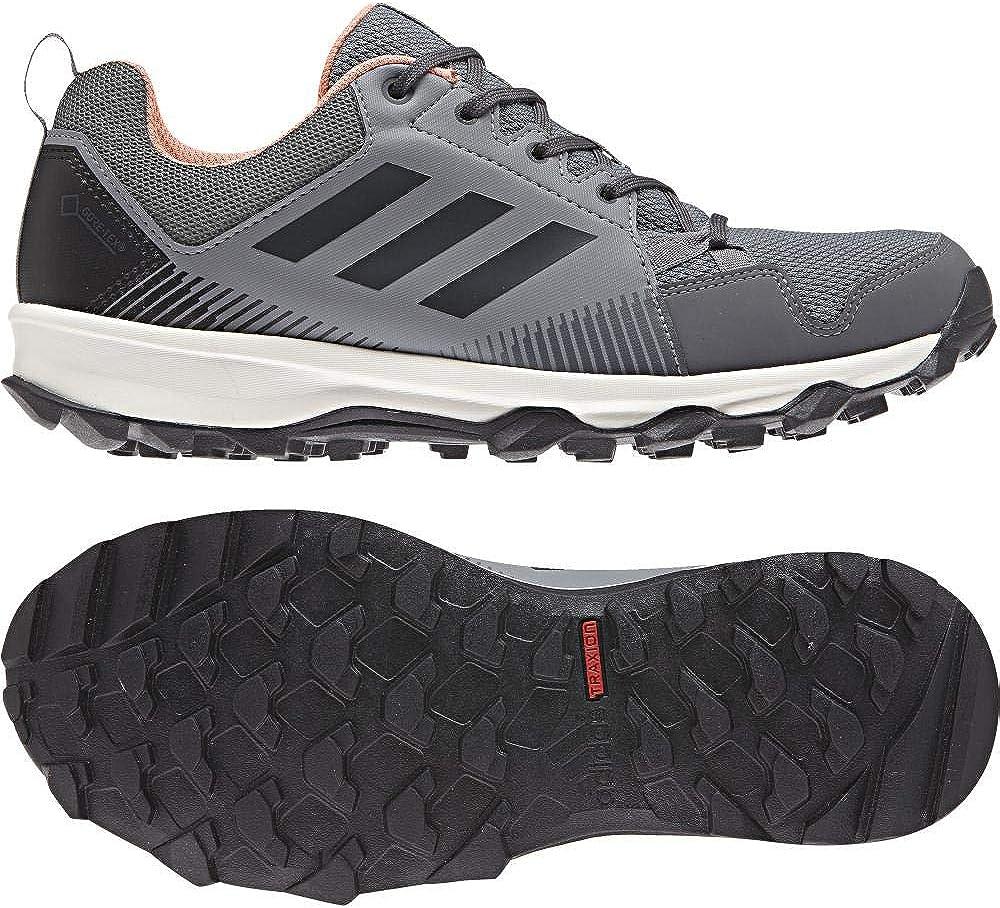 Terrex Tracerocker GTX Running Shoes