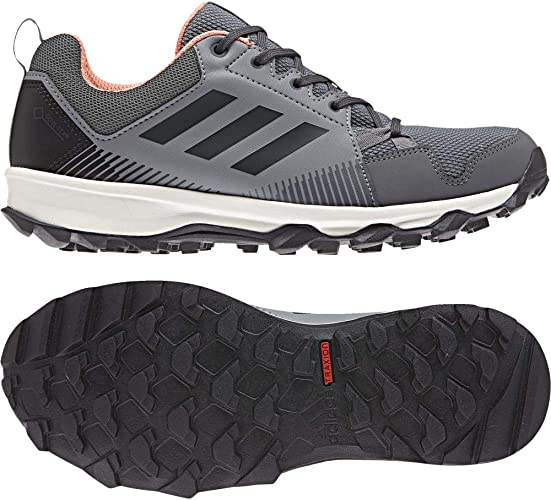scarpe trail running donna adidas