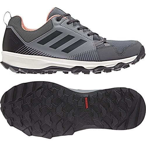 adidas Women's Terrex Tracerocker GTX Trail Running Shoes