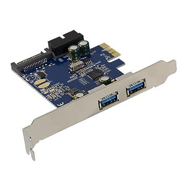 Amazon   オウルテック USB3.0増...
