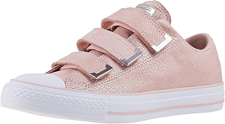 Converse 3V Ox Chaussures: : Chaussures et Sacs